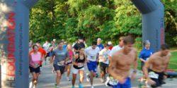 runners-300x200